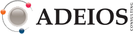ADEIOS Consulting