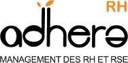 Adhere-RH