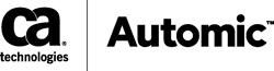 CA technologies | Automic