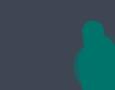 Commerce électronique - catégorie de livre blanc