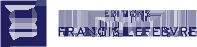 EFL (Editions Francis Lefebvre)