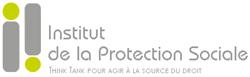 Institut de la Protection Sociale (IPS)