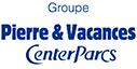 Groupe Pierre et Vacances CenterParcs