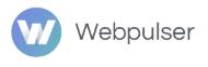 Webpulser