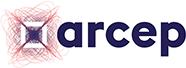 ARCEP (Autorité de régulation des communications électroniques et des postes)