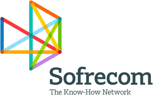 Sofrecom - The Know-how Network