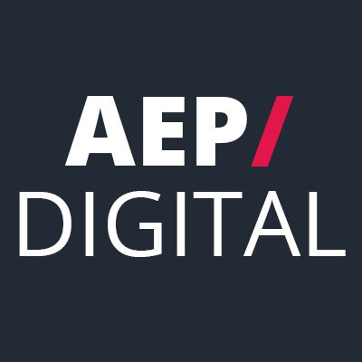 AEP Digital