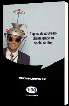 Gagnez de nouveaux clients grâce au Social Selling