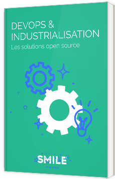 DevOps et industrialisation
