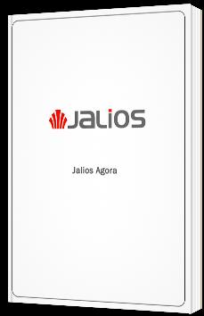 Jalios Digital Platform « Ready to Use » (Plateforme Pré-Packagée Jalios)