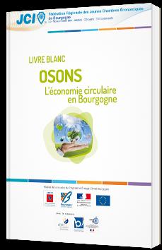 Osons l'économie circulaire en Bourgogne