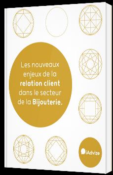 Les nouveaux enjeux de la relation client dans le secteur de la bijouterie