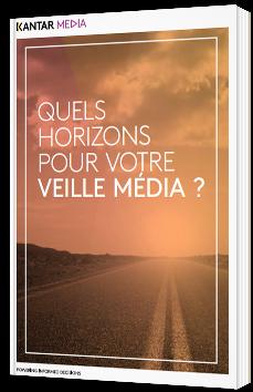 Quels horizons pour votre veille média ?