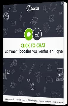 Click to chat, comment booster vos ventes en ligne