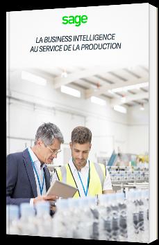La Business Intelligence au service de la production