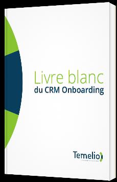 Livre blanc du CRM Onboarding