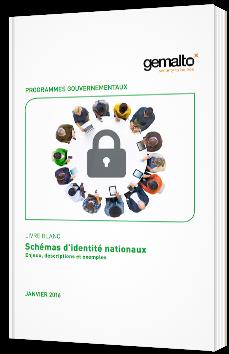 Schémas d'identité nationaux