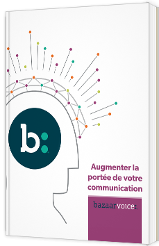 Augmenter la portée de votre communication