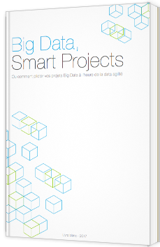 Big Data, Smart Projects