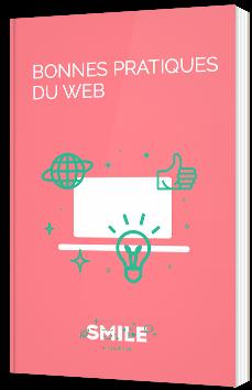 Bonnes pratiques du web
