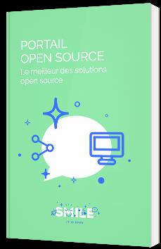 Portail open source : Le meilleur des solutions open source