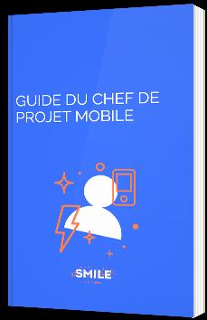 Guide du Chef de projet mobile