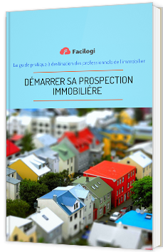 Démarrer sa prospection immobilière