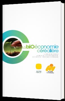 La BIOéconomie Céréalière