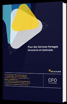 Pour des services partagés innovants et optimisés