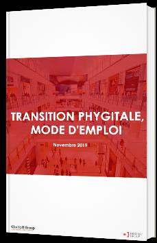 Transition phygitale, mode d'emploi