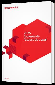 2035, l'odyssée de l'espace de travail
