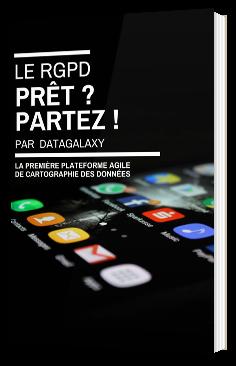 Le livre blanc RGPD, prêts ? Partez !