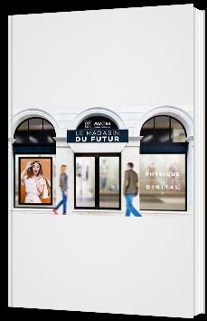 Le magasin du futur - physique ou digital ?
