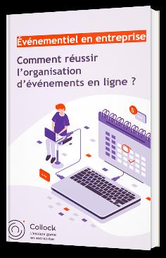 Contractualisation en ligne - Réussir son projet de signature électronique