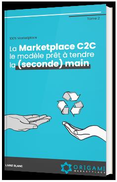 Etes-vous prêt pour l'externalisation de vos courriers physiques et électroniques  ?