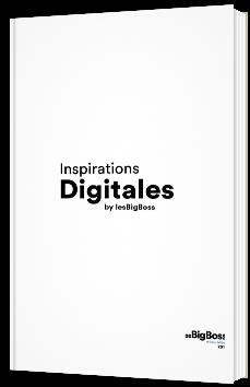 Inspirations Digitales