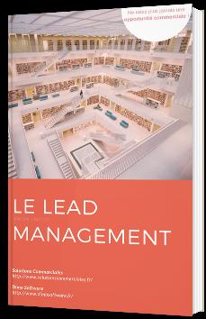 Le Lead Management