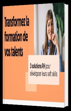 Le guide du R.O.I. marketing