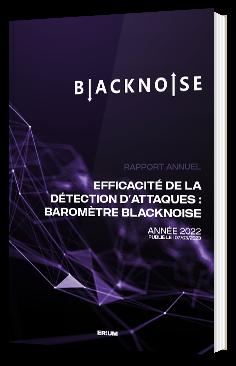 Flatchr et le RGPD