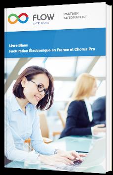 Facturation Électronique en France et Chorus Pro