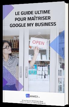 Le guide ultime pour maîtriser Google My Business