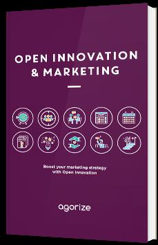 Open Innovation & Marketing