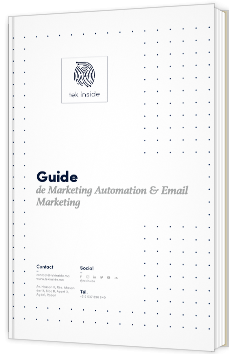 Guide de Marketing Automation & Email Marketing