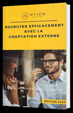 Recruter efficacement avec la cooptation externe