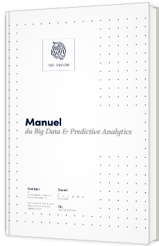 Manuel du Big Data & Predictive Analytics