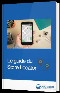 Le guide du Store Locator