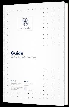 Guide de vidéo marketing