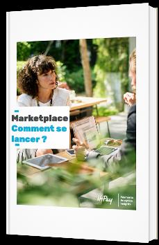 Marketplace : comment se lancer ?