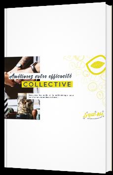 Améliorez votre efficacité collective