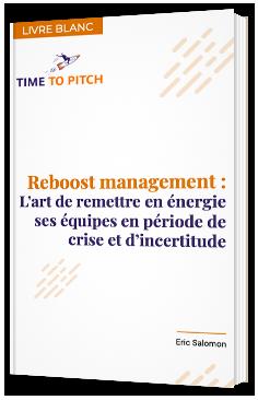 Le guide complet de la publicité sur TikTok